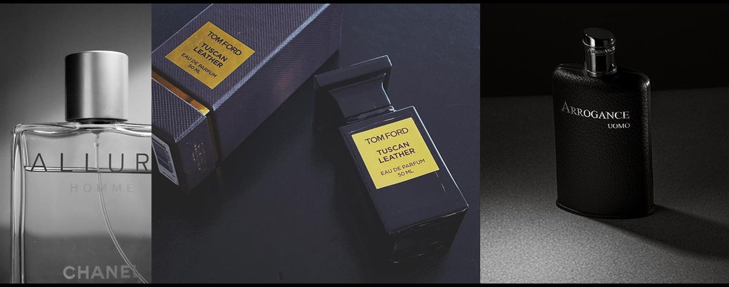 Discount Parfums