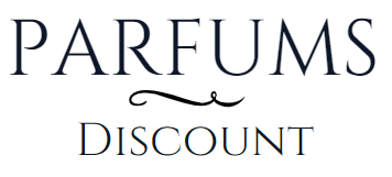 Logo de Discount Parfums